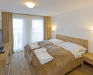 Image 6 - intérieur - Appartement Zur Matte B, Zermatt