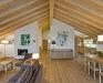 Image 3 - intérieur - Appartement Zur Matte B, Zermatt