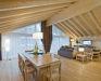 Image 2 - intérieur - Appartement Zur Matte B, Zermatt