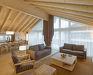Image 4 - intérieur - Appartement Zur Matte B, Zermatt