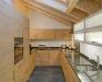 Image 5 - intérieur - Appartement Zur Matte B, Zermatt