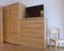 Image 17 - intérieur - Appartement Zur Matte B, Zermatt