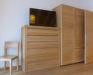 Image 10 - intérieur - Appartement Zur Matte B, Zermatt