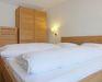Image 9 - intérieur - Appartement Zur Matte B, Zermatt