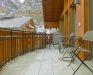 Image 19 - intérieur - Appartement Zur Matte B, Zermatt