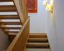 Image 7 - intérieur - Appartement Zur Matte B, Zermatt