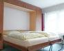 фото Апартаменты CH3920.250.9