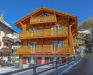 Apartment Repos, Zermatt, picture_season_alt_winter