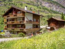 Zermatt - Appartement Brigitte