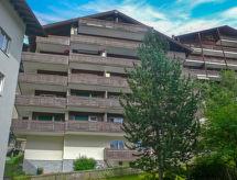 Жилье в Zermatt - CH3920.30.1