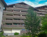 Apartamento Mirador, Zermatt, Verano