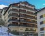 Bild 15 Aussenansicht - Ferienwohnung Mirador, Zermatt