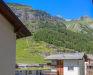 Bild 13 Innenansicht - Ferienwohnung Mirador, Zermatt