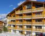 Appartement Silence, Zermatt, Hiver