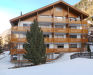 Apartment Select, Zermatt, picture_season_alt_winter