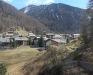 Picture 7 interior - Apartment Andy, Zermatt