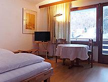 Zermatt - Apartment Andy