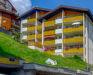 Image 11 extérieur - Appartement Sonnheim, Zermatt