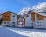 Image 14 extérieur - Appartement Richemont, Zermatt