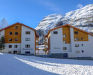 Immagine 14 esterni - Appartamento Richemont, Zermatt