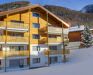 Appartement Richemont, Zermatt, Winter