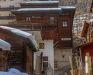 Appartement Diana, Zermatt, Hiver