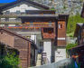 Apartamento Diana, Zermatt, Verano