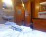 Foto 10 interior - Apartamento Diana, Zermatt