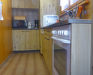 Foto 12 interior - Apartamento Diana, Zermatt