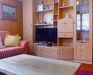 Foto 2 interior - Apartamento Diana, Zermatt
