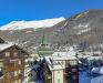 Bild 12 Innenansicht - Ferienwohnung Diana, Zermatt