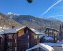 Bild 13 Innenansicht - Ferienwohnung Diana, Zermatt
