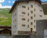 Appartement im Hof, Zermatt, Eté