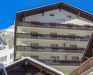 Appartement im Hof, Zermatt, Winter