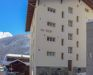 Image 12 extérieur - Appartement im Hof, Zermatt