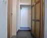 Image 10 - intérieur - Appartement im Hof, Zermatt