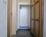 Foto 10 interieur - Appartement im Hof, Zermatt