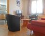 Foto 2 interieur - Appartement im Hof, Zermatt