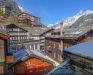 Foto 9 interieur - Appartement im Hof, Zermatt