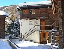 Zermatt - Ferienwohnung Lauberhaus
