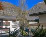 Bild 9 Aussenansicht - Ferienwohnung Luchre, Zermatt