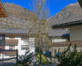 Picture 9 exterior - Apartment Luchre, Zermatt
