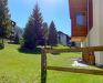 Bild 7 Innenansicht - Ferienwohnung Luchre, Zermatt