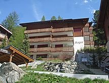 Zermatt - Appartement Roger