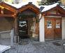 Image 9 extérieur - Appartement Roger, Zermatt