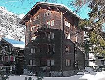 Апартаменты в Zermatt - CH3920.415.1
