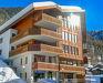 Apartamento Brunnmatt, Zermatt, Invierno