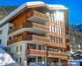 Ferienwohnung Brunnmatt, Zermatt, Winter