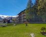 Immagine 10 interni - Appartamento Imperial, Zermatt