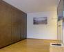 Immagine 6 interni - Appartamento Imperial, Zermatt